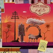 Paul McCartney, Egypt Station [Explorer's Edition] (LP)
