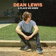 Dean Lewis, A Place We Knew (CD)