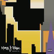 "Mary J. Blige, HERstory, Vol. 1 [Box Set] (7"")"