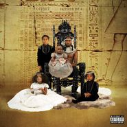 Offset, Father Of 4 (LP)