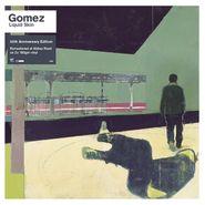 Gomez, Liquid Skin [20th Anniversary Edition] (LP)