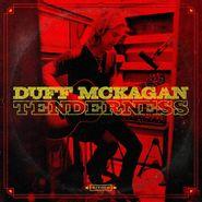 Duff McKagan, Tenderness (CD)