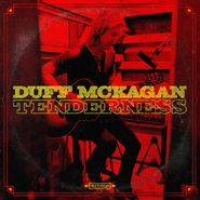 Duff McKagan, Tenderness (LP)