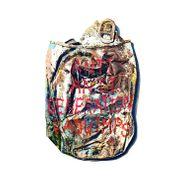 Radwimps, Anti Anti Generation (CD)
