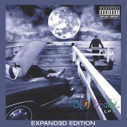 Eminem, The Slim Shady LP [Expanded Edition] (LP)