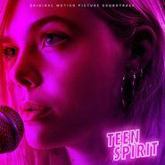 Various Artists, Teen Spirit [OST] (CD)