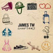 James TW, Chapters (CD)