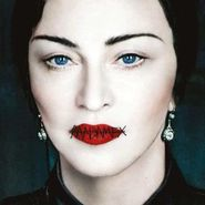 Madonna, Madame X (LP)