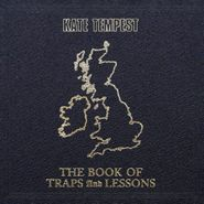 Kate Tempest, The Book Of Traps & Lessons (CD)