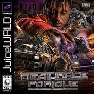 Juice WRLD, Death Race For Love (LP)