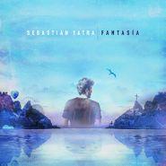 Sebastián Yatra, Fantasía (CD)