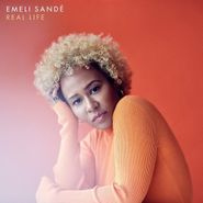 Emeli Sandé, Real Life (CD)