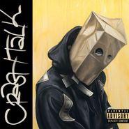 ScHoolboy Q, CrasH Talk (CD)