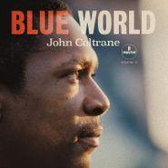 John Coltrane, Blue World (CD)