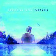 Sebastián Yatra, Fantasía (LP)