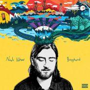 Noah Kahan, Busyhead (CD)