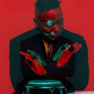 Philip Bailey, Love Will Find A Way (CD)