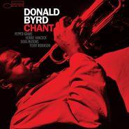 Donald Byrd, Chant [180 Gram Vinyl] (LP)