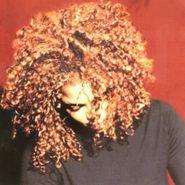 Janet Jackson, The Velvet Rope [Deep Red Vinyl] (LP)