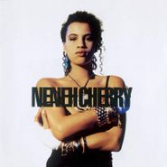 Neneh Cherry, Raw Like Sushi [Deluxe Edition] (LP)