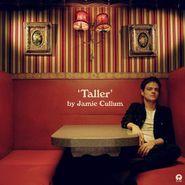 Jamie Cullum, Taller (LP)