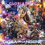 Gloria Trevi, Diosa De La Noche (CD)