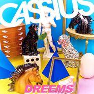 Cassius, Dreems (CD)