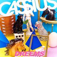 Cassius, Dreems (LP)