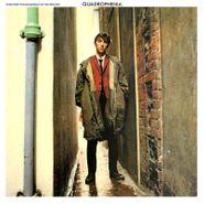 The Who, Quadrophenia [OST] (LP)