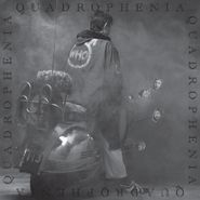 The Who, Quadrophenia (LP)