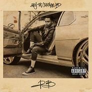 BJ The Chicago Kid, 1123 (CD)