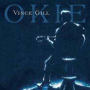 Vince Gill, Okie (CD)