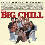 Various Artists, The Big Chill [OST] (LP)