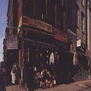 Beastie Boys, Paul's Boutique [Purple Vinyl] (LP)