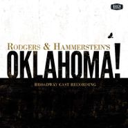 Cast Recording [Stage], Oklahoma! (2019) [OST] (CD)