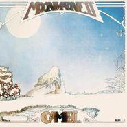 Camel, Moonmadness (LP)