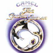 Camel, The Snow Goose (LP)