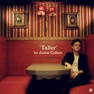 Jamie Cullum, Taller (CD)