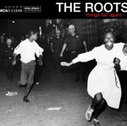 The Roots, Things Fall Apart [Deluxe Edition] (LP)