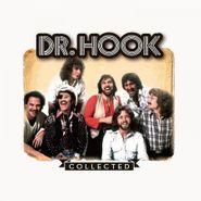 Dr. Hook, Collected [180 Gram Purple Vinyl] (LP)