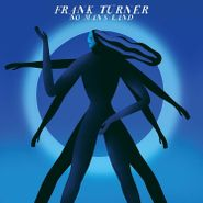 Frank Turner, No Man's Land (CD)
