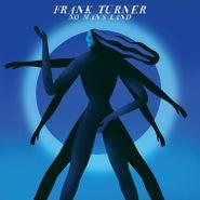 Frank Turner, No Man's Land (LP)