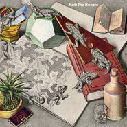Mott The Hoople, Mott The Hoople (LP)