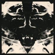 Mott The Hoople, Mad Shadows (LP)