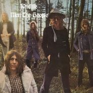 Mott The Hoople, Wildlife (LP)