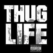 Thug Life, Thug Life Vol. 1 (LP)