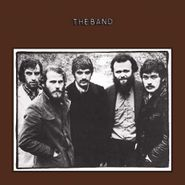 The Band, The Band [50th Anniversary Edition] (LP)