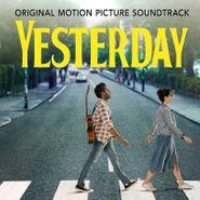 Himesh Patel, Yesterday [OST] (LP)