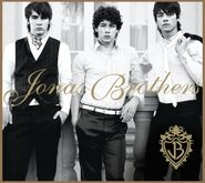 The Jonas Brothers, Jonas Brothers (CD)