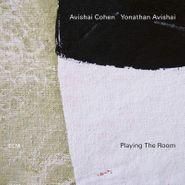 Avishai Cohen, Playing The Room (LP)